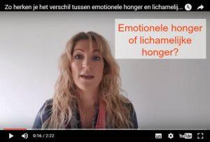 emotionele-honger-of-lichamelijke-honger